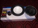 蚌埠乐途汽车音响改装 入门级优惠音响套餐