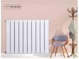 钢铝复合暖气片,铜铝复合暖气片