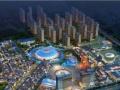 潜江生态龙虾城现铺直售 依托潜江龙虾产业巨大影响力