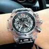 广州名牌手表一手货源,支持一件代发