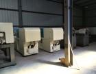 变量泵注塑机650T,200T,850T及普通机出售