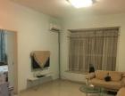 南边海路半岛龙湾 1室1厅68平米 豪华装修 半年付