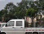 托运小型物品托运家电托运、行李行包托运等小货车长短途运输搬家