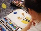 南坪美术培训成人专业学画画,美之乡画室素描 油画