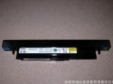 联想二手笔记本电池 L09S6D21