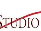BT工作室 设计类业务