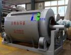 云南屠宰污水处理设备做的好的厂家?贝特尔微滤机