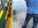 苏州工业园区洒水车出租,洒水车出租电话