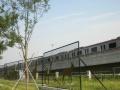 北京过年/后沙峪/首都机场小复式-免费宽带可住4人