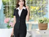 欧美外贸原单批发 2015春短袖外套小西装女式西装 爆款