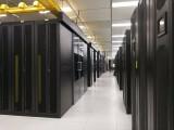 数据中心冷通道 机房冷热通道 厂家直接 可定制