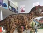 温州恐龙模型出租-杭州昆虫模型租赁