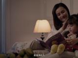 郑州宣传片拍摄,熙卡商业影视提供一站式的影视广告制作服务