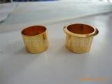 供应铜灯杯,压铸灯杯,S管灯杯,玻璃弯管