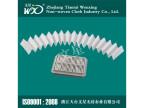 台州地区好的变速箱滤芯无纺布|机油滤芯过滤布