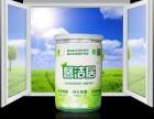 隆达纳米科技--馨洁居产品,达州专业清除室内甲醛