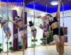 上海有专业的舞蹈学校吗