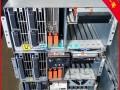 出售IBM P560 服务器 IBM 561/560Q