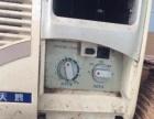 个人转让小天鹅窗机空调 各功能全正常 没有拆和修过
