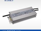 恒流驱动调光电源路灯驱动投光灯电源防水防
