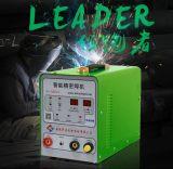 广东江门智能精密焊机HS-ADS02,可焊多种薄板