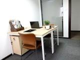 热搜光谷3至4人独立办公室可注册7月特惠房工作室创业