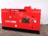 河南大泽400A柴油发电电焊机多少钱