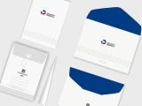 哈尔滨品牌策略品牌设计品牌推广 哈尔滨彩韵堂公司