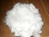 棉花厂 废棉收购加工厂 开花厂 保温材料
