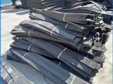 乌鲁木齐聚乙烯闭孔泡沫板L-1100型哪里有卖