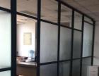 办公家具齐全,图片实拍 有钥匙 随时看房