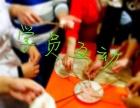 重庆小面 牛肉面培训学习加盟 50强小面云领食尚