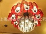 灯具,工程灯具,酒店灯具,铜材灯具,仿古