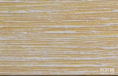 杭州萧山硅藻泥肌理漆砂岩漆施工价格最低厂家