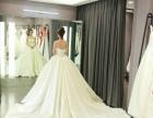 周末预约预订试穿婚纱、敬酒服;咨询婚礼策划布置司仪
