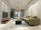 联邦米尼都系列都市时尚沙发GD102娜乌西卡 沙发新势力