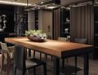 云南现代中式家具,云南现代中式定制家具