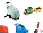 清洁设备维修保养(洗地机扫地机维修保养配件)
