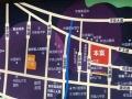 出售新华商业街卖场