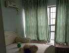 解放西路 中建国际公寓 二房一厅