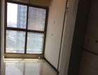 陇东大厦 写字楼 80平米