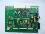 深圳小家电电路板加工 PCBA加工 OEM贴片加工