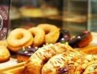 开面包蛋糕店,选好品牌最关键,加盟选择哪家好?