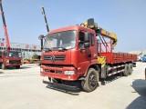 东风徐工随车吊 2吨-16吨 专汽之都