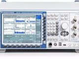 R S 手机综测仪CMW500 无线综合测试仪