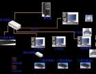 邢台小区监控、道闸、电梯五方通话等弱电工程