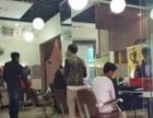 北市区小康西路75㎡美发店转让(个人