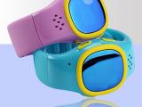 专业供应儿童手表 儿童智能手表 儿童智能穿戴设备 定位手表批发