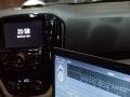 创乐汽车音响改装工坊宝骏730音响改装升级德国伊顿