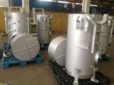 大型制药设备及工业设备酸洗钝化防锈不锈钢酸洗钝化液免费试样